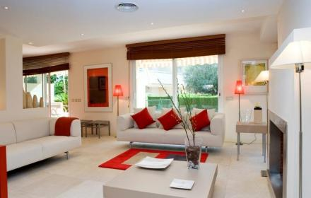 Buy luxury Townhouse for sale in Arenal-Javea